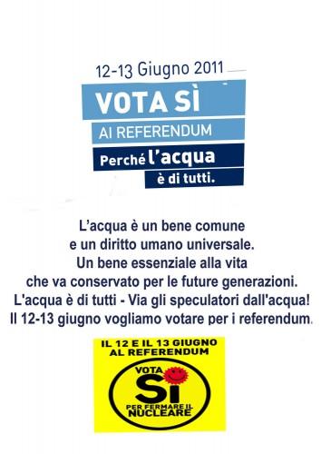 referendum acqua e nucleare.jpg